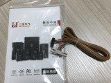 好的三绫通用变频器k型220V由广州地区提供