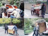 重庆沙坪坝买钢琴仅需7999元哦名师一对一