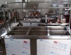 食品加工机械豆腐机器做豆腐的全套设备小本创业必备
