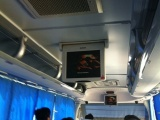 锦州到邹平的长途汽车票 今日天天发车