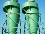 江苏锅炉除尘器厂家 锅炉布袋除尘器 厂家直销