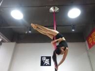 深圳宝安舞蹈培训班 民族舞舞蹈班
