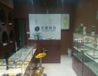 东区农业东路宝龙广场珠专柜转让可空转(个人发布)