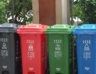 我是专业卖物业保洁垃圾桶的