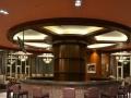 怡园温泉酒店,温泉私汤拥抱自然。