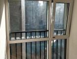 湘潭隔音窗复合型隔音窗产品