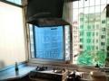 利州老城北街富康家园精装两居室拎包入住,先到先得