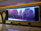 视频监控维修及安装 拼接屏维修及安装 上门服务 价格低廉