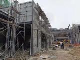 吉林省奥迪铝单板材料厂家