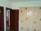 昆仑国际大酒店北方月光兰庭 3室2厅 精装修 主卧700