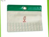 专用五金配件包装 pvc硬质工具袋 pvc钢具包装袋