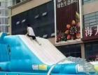 舟山夏季展览道具水上冲浪出租 冰雕展设备租赁