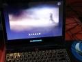 戴尔笔记本电脑,外星人笔记本电脑,游戏神器