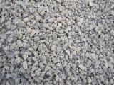 烟台1213青石子建筑石子砂石料价格多少钱一吨