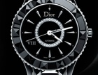 卡地亚手表收购价 郑州哪里有收购卡地亚手表的