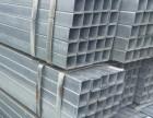河南郑州H型钢T型钢低价出