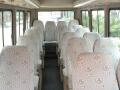 客车租赁车队对外承接单位班车 婚庆 旅游 会议