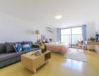 欣馨家园 3室 2厅 150平米 整租欣馨家园