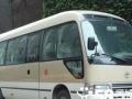 惠州包车惠阳租车到梅州大埔平远江西赣州福建漳州龙岩