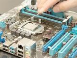 長沙上門維修電腦,長沙電腦維修公司,電腦配件升級與數據恢復