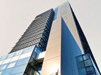 远程注册新加坡公司