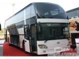 惠州到江山客车时刻表多久到及票价大巴时刻表