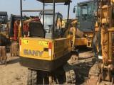 出售二手挖掘机 现货配齐
