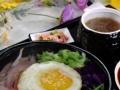 【喜葵石锅拌饭加盟】韩餐加盟排行品牌