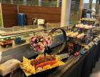 北京茶歇外卖上门服务自助餐冷餐会茶歇定制服务商烧烤