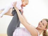 靠谱母婴月子立体防御找哪家欢迎加了解
