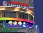 广告牌设计公司,广告牌策划,广告牌制作安装上海