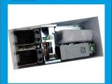 Solid 510K四进卡盒多功能证卡机 图