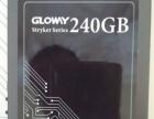 卖拆机500G笔记本硬盘 ,240G固态硬盘