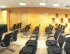 日租时租出租临时租赁会议室、教室