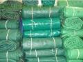 北京帐篷出售篷布订做苫布 防水布