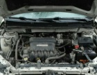 比亚迪 L3 2013款 1.5 自动 尊贵型-动力强劲,可按揭