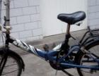 9.5新的爱玛电动自行车