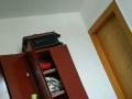 清泉小区 3室1厅1卫 男女不限