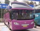 武汉到河池的客车(大巴专线)在哪坐/多久到?多少钱