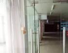 宝安西乡较小独院5100平厂房出租,可分租