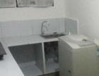 达川区 公安局免物管、免光纤、免WIFI(个人)