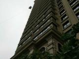 南京螞蟻搬家公司專業吊裝大件家具沙發上樓二十年經驗