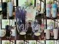 星巴克正品限量变色杯,有朋友在星巴克做,所以各种杯子都有