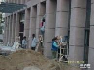 建邺区南湖应天西路家政保洁公司 打蜡美缝粉刷擦玻璃保洁打扫