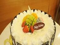 美点蛋糕 美点蛋糕诚邀加盟