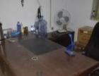 真皮沙发,电脑桌,老板桌,电焊机