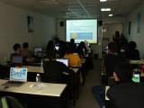上海电商学习班 掌握电商平台搜索机制 传授实战技巧