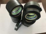 万益丰塑胶有限公司供应同行中优良的线束胶带,线束胶带采购