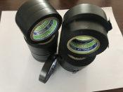 万益丰塑胶有限公司供应价位合理的线束胶带——线束胶带价格