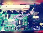北京精大豪数字电路驱动器变频器维修FV-01 FV-02 保